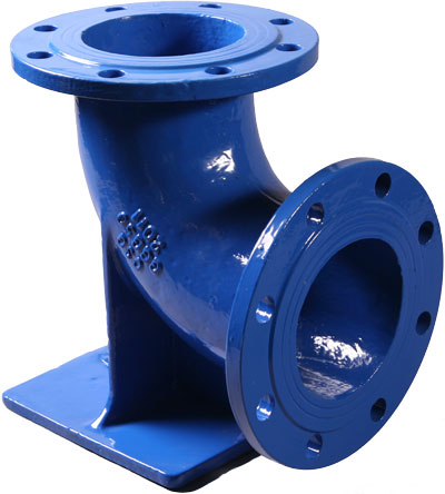 Ductile-Iron-Pipes-And-Fittings-For-Potable-Water