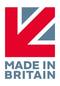 Made in Britain, Made in the UK