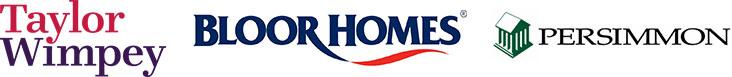 domestic logos